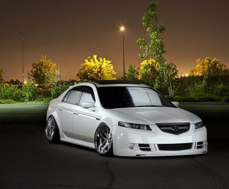 1000 Images About Tl Type S On Pinterest Cars Wheels
