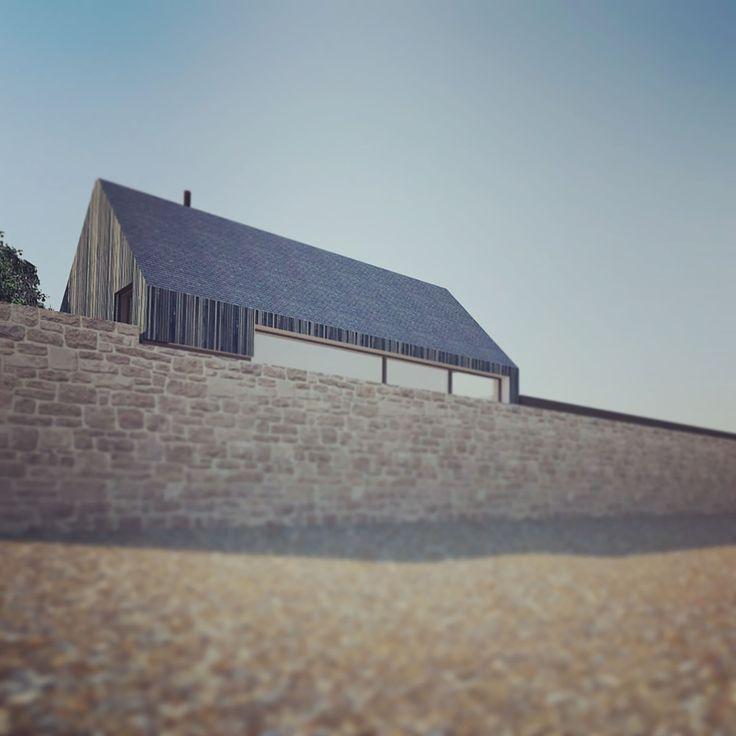 nowoczesna-STODOLA_Musselburgh_A449-Architects_03
