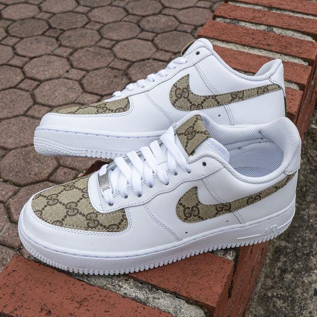 Jordan shoes girls, Sneakers