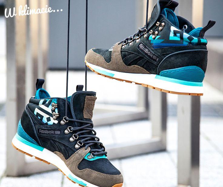 We love streetwear <3 #Reebok #sneakers #Sizeer #streetwear #streetwearfashion #trendy