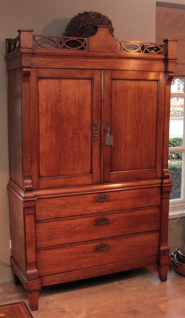 antieke kasten antieke meubelen antieke kast antiquiteiten online antiek antiek interieur antieke meubelen in 2018 pinterest