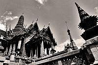 Grand Palace, Thailand.jpg