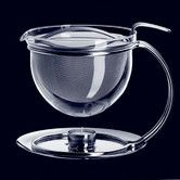 Found it at Wayfair - Mono Filio by Tassilo von Grolman for Teapot Serving Tray