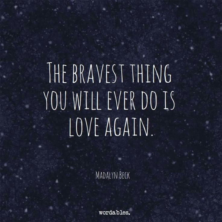 Saying Quotes About Sadness: 1000+ Beautiful Disaster Quotes On Pinterest
