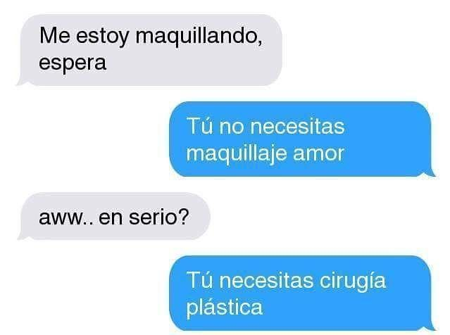 Divorciado !! #memes #chistes #chistesmalos #imagenesgraciosas #humor http://www.megamemeces.com/memeces/imagenes-de-humor-vs-videos-divertidos