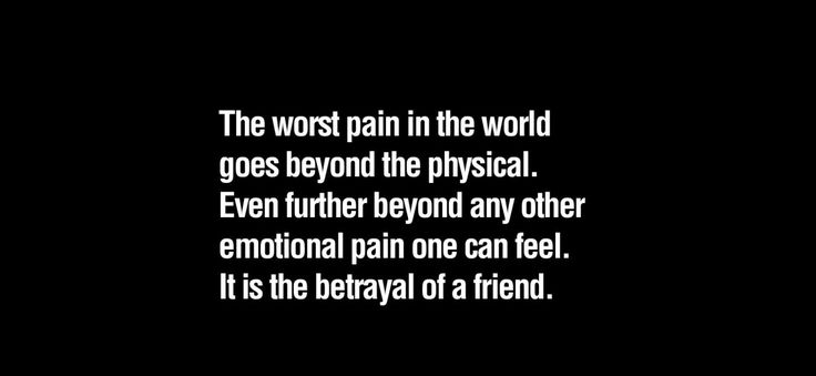 Quotes About Feeling Betrayed: 25+ Best Ideas About Betrayal On Pinterest