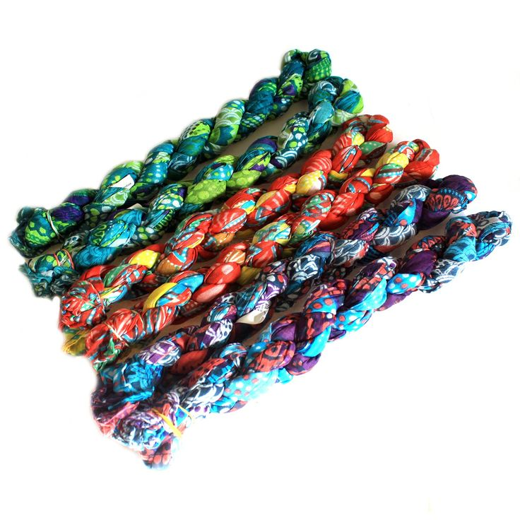 Wholesale Dots and Stars Scarves - HipAngels.com #Charming_retro_scarf #Charming_retro_scarves