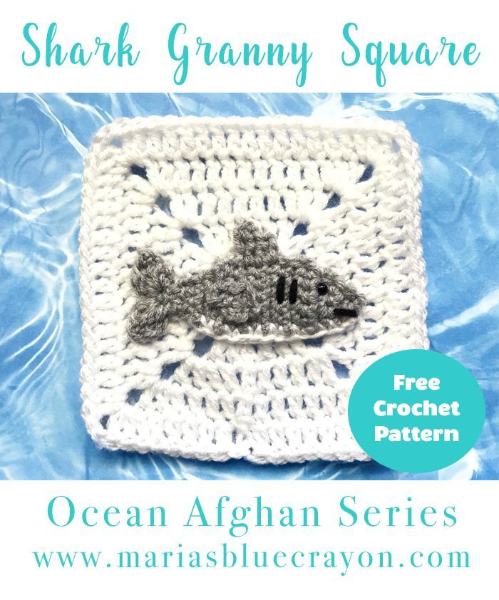 29 best Things to Crochet images on Pinterest | Crochet patterns ...