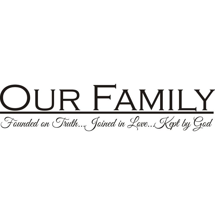Quotes About Loving Your Family: Best 25+ Short Family Quotes Ideas On Pinterest