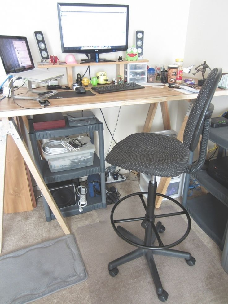 enchanted chairs for standing desks home furniture on home furniture