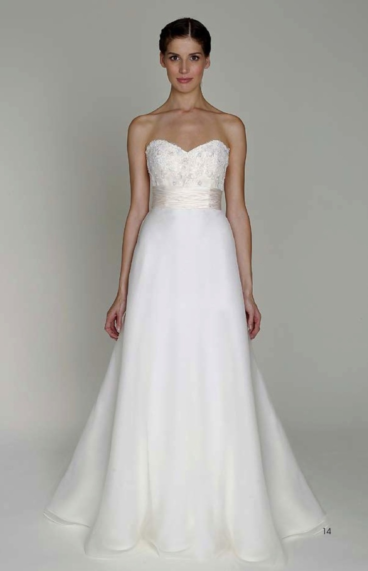 Bridal Gowns: bridal gowns ct