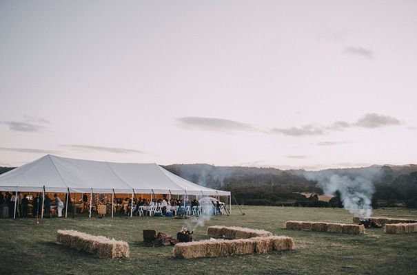 DIY-country-australian-farm-backyard-wedding49