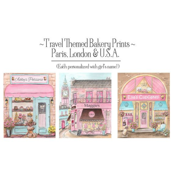 Baby Gift Ideas London : Best images about pink paris london italy chicago