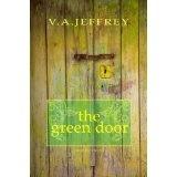 The Green Door (Secret Doorway Tales) (Kindle Edition)By V. A. Jeffrey