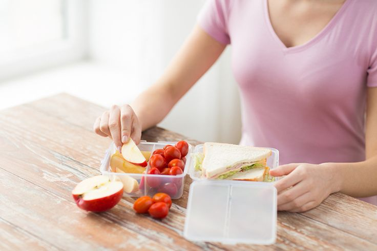 Here are some tips to lose weight straight from Weight Watchers themselves.