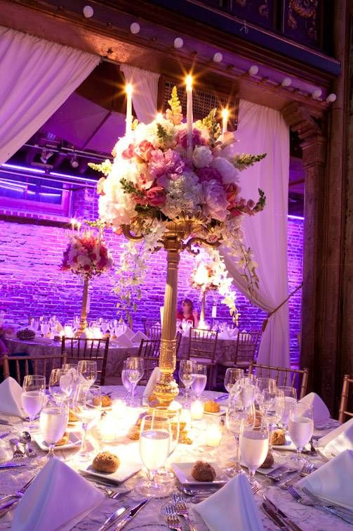 102 best images about beauty the beast quince on for Beauty and beast table decorations