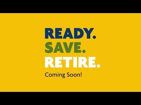 zync video | Sun Life Financial - Group Retirement Savings Gamification Trailer - YouTube