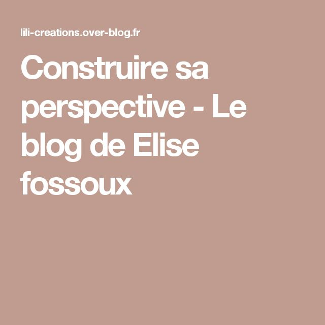 9 best noel 2016 images on Pinterest Books, Inline and Activities - Construire Sa Maison Prix Gros Oeuvre