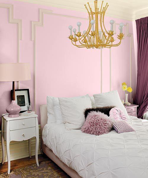 color schemes for bedrooms on pinterest paint colors porter paints