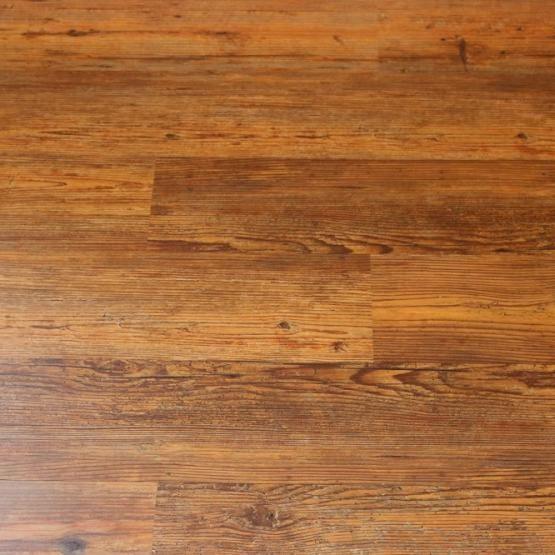 Lumberjack Pine Vinyl Plank Flooring 4mm X 6 X 48 Quot Click