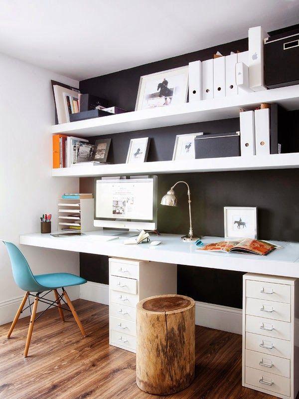 Jurnal de design interior - Amenajări interioare : Practic, modern și elegant