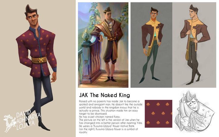 Character Design Portfolio Example : Best character inspiration images on pinterest