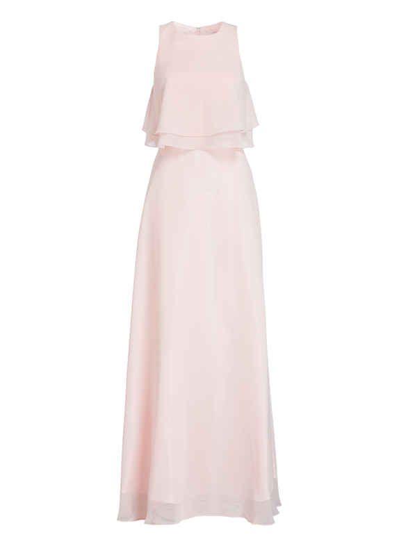 Abendkleider für Damen online kaufen :: BREUNINGER  Abendkleid, Designerkleid, Kleider