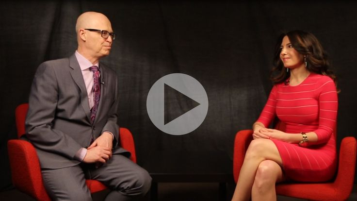 Joshua Rosenthal interviews bestselling author, entrepreneur, and founder of MarieTV, Marie Forleo!