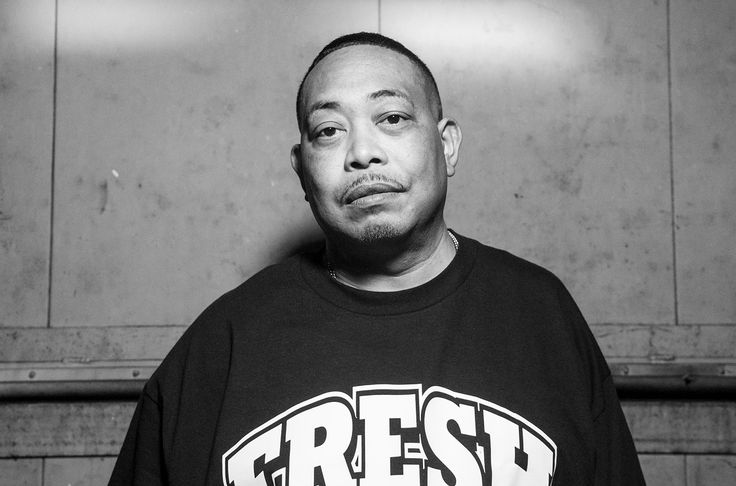 Chris Wong Won – better known as Fresh Kid Ice, a founding member of pioneering and famously controversial rap group 2 Live Crew – has died at 53, according to former bandmate Luther Campbell and USA Today.