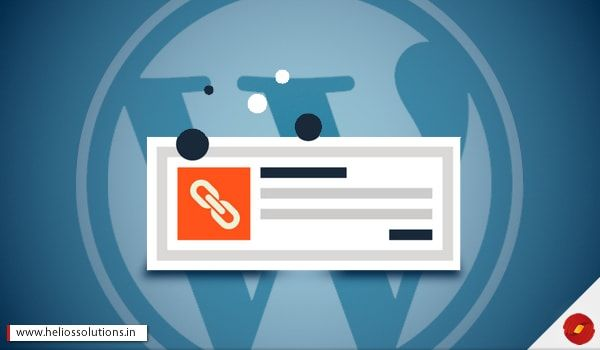 WordPress is without a doubt the best Content Management System out there today. 26.4% of the web is powered by WordPress and with tons of free themes and plugins it has to offer, WordPress is nothing short of growing Giant.