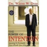 The Power of Intention (Paperback)By Wayne W. Dyer