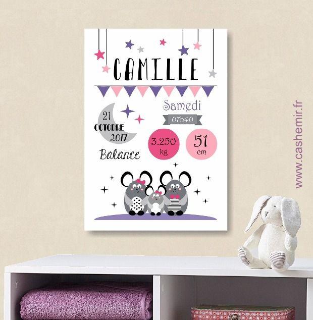 1000 ideias sobre cadeau naissance fille no pinterest. Black Bedroom Furniture Sets. Home Design Ideas