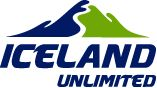 Iceland Unlimited - self-drive, 5 day