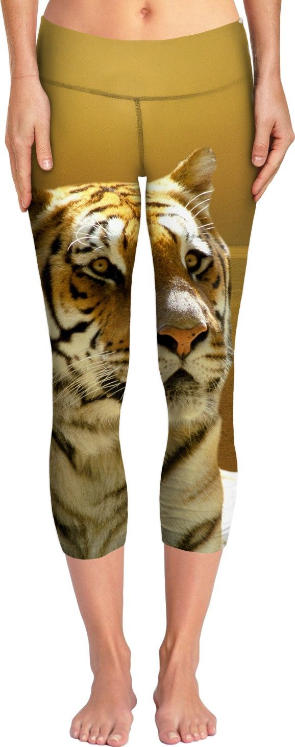 Check out my new product https://www.rageon.com/products/golden-tiger-yoga-pants?aff=BWeX on RageOn!