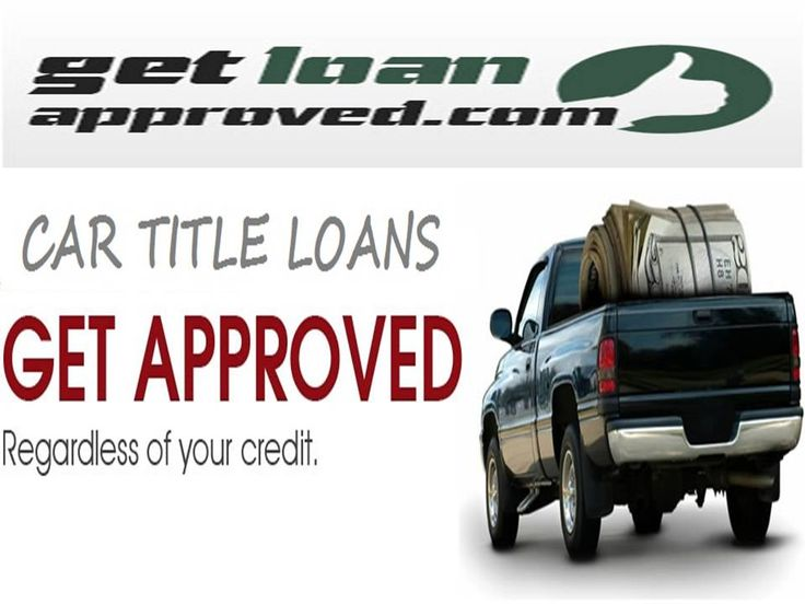 How To Get A Car Loan On Social Security Retirement
