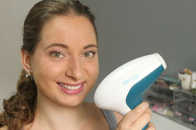 Natalie at Natalie Loves Beauty has tried out our ELITE Advanced IPL hair removal device! ELITE is a great way to remove unwanted body hair without the mess of waxing, or the expensive costs of going to salons. Check out Natalie's review and demo, then try ELITE for yourself with this amazing coupon code! #beauty #hairremoval #ELITE #blogger