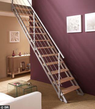 17 meilleures id 233 es 224 propos de escalier meunier sur mise 224 jour de chemin 233 e g 226 teau