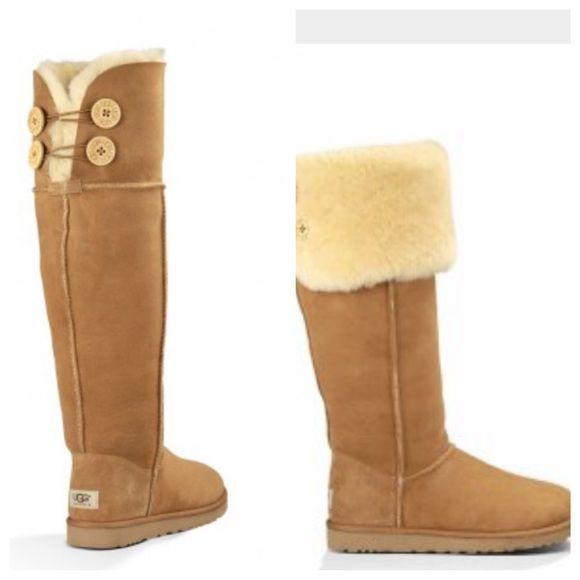 newest ugg boots out
