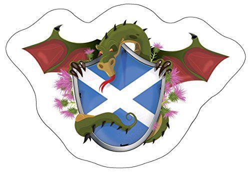 "Aufkleber ""Schottland-Flagge, Drache und Distel&quot... https://www.amazon.de/dp/B01AICU4Z0/ref=cm_sw_r_pi_dp_x_lBXWxbRHR31X3"