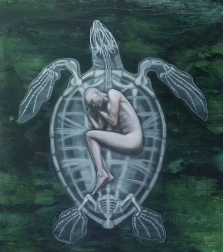 -Take Me Home- by Günter Pusch