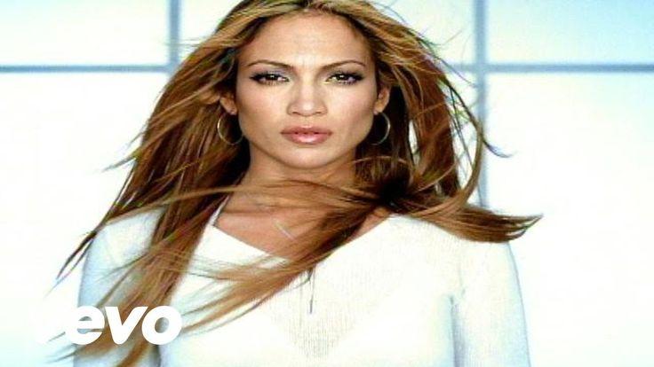 Jennifer Lopez - If You Had My Love #JenniferLopez #IfYouHadMyLove