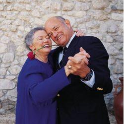 Revitalizar tu Matrimonio