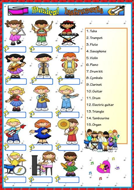 281 Best Images About Worksheets And Puzzles On Pinterest