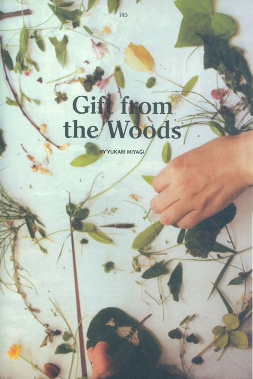 : Inspiration, Woods Book Covers, Greatest Gifts, Caves, Bohemian Paradis, Graphics Design, Editorial Design Layout, Flower, Hippie Witch