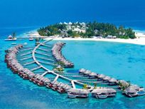 Memorable Maldives Holiday Packages
