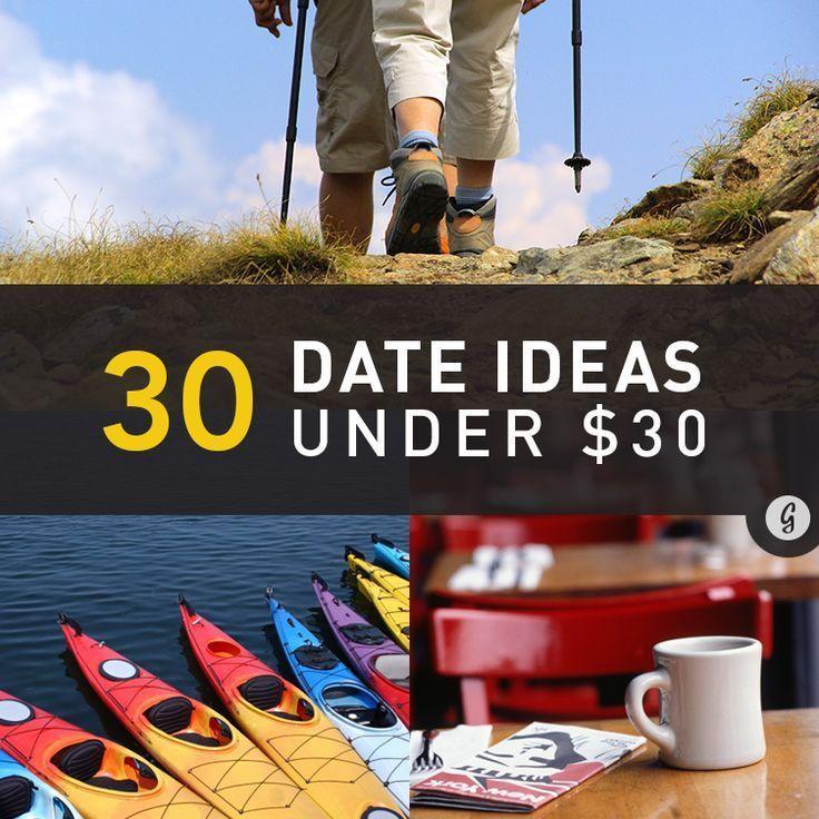 Cute cheap date ideas in Brisbane