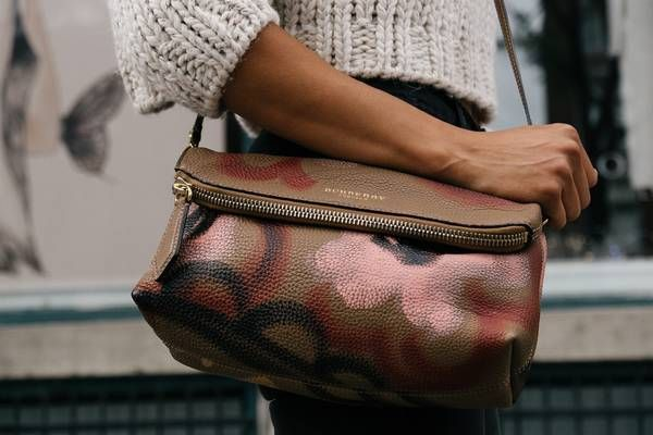 Linz: Mann raubte 28-Jähriger die Handtasche