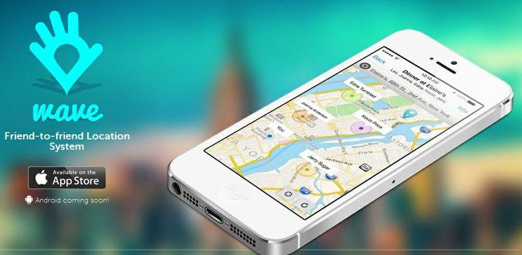 Cómo localizar un móvil perdido o robado
