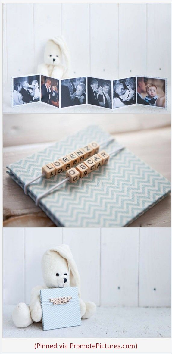 3x3 Accordion Mini Book Peronslised photo album 10 printed photos with custom cover Baby book Baby album for Photographers Photobook https://www.etsy.com/LepoLeporello/listing/584297532/3x3-accordion-mini-book-peronslised (Pinned using https://PromotePictures.com)