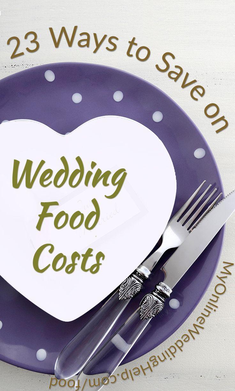 Best 315 Wedding Reception Ideas images on Pinterest   Dream wedding ...
